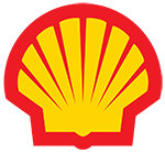 Royal_Dutch_Shell