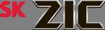 zic-logo